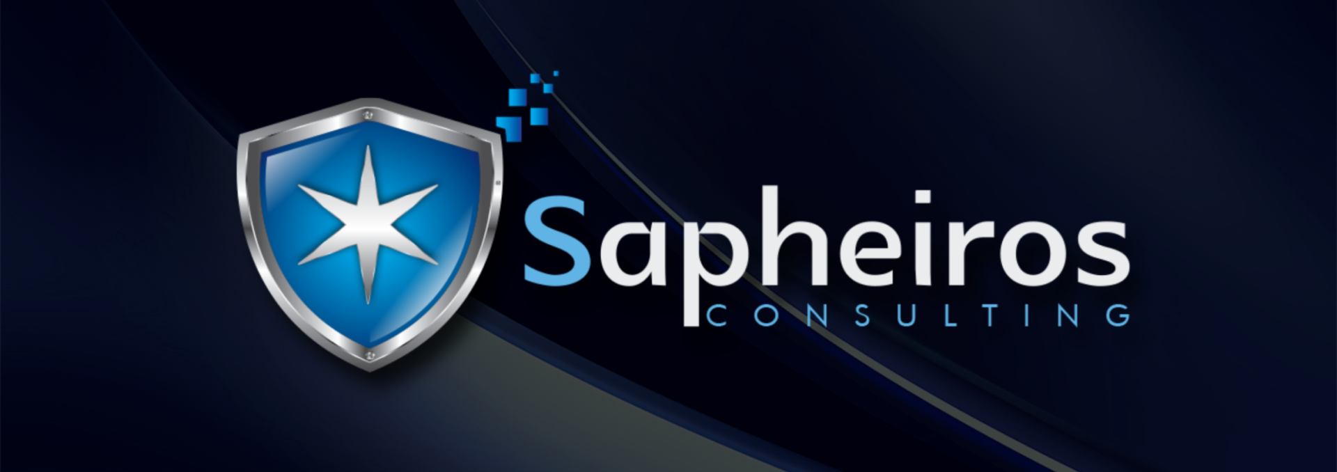 cropped-cropped-cropped-sapheiros-blue-background-1.png